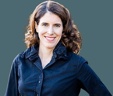 Welcome - Lakeshore Vein & Aesthetics Clinic - Dr  Janna Bentley